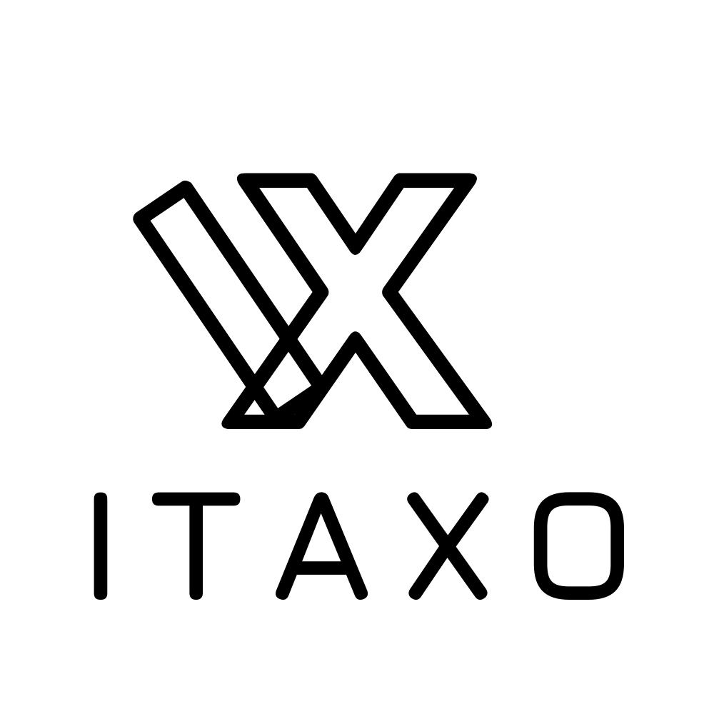 Itaxo, dobra strona reklamy